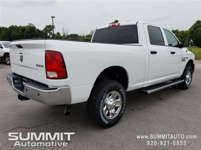 2018 Ram 2500 Crew Cab 4x4,  Pickup #8T321 - photo 19