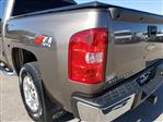 2012 Silverado 1500 Crew Cab 4x4,  Pickup #8T321A - photo 30