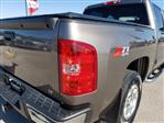 2012 Silverado 1500 Crew Cab 4x4,  Pickup #8T321A - photo 32