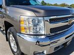 2012 Silverado 1500 Crew Cab 4x4,  Pickup #8T321A - photo 34