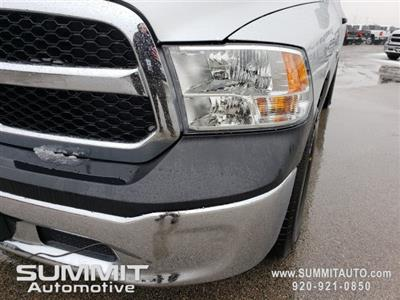 2018 Ram 1500 Regular Cab 4x4,  Pickup #8T336 - photo 20
