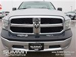 2018 Ram 1500 Regular Cab 4x4,  Pickup #8T343 - photo 21
