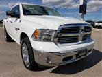 2018 Ram 1500 Crew Cab 4x4,  Pickup #8T375A - photo 2