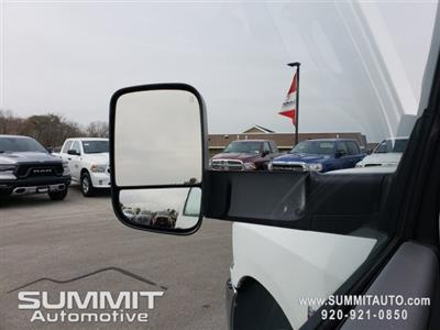 2018 Ram 3500 Regular Cab DRW 4x4,  Monroe MTE-Zee SST Series Dump Body #8T380 - photo 4
