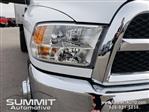 2018 Ram 3500 Regular Cab DRW 4x4,  Monroe MTE-Zee SST Series Dump Body #8T380 - photo 16
