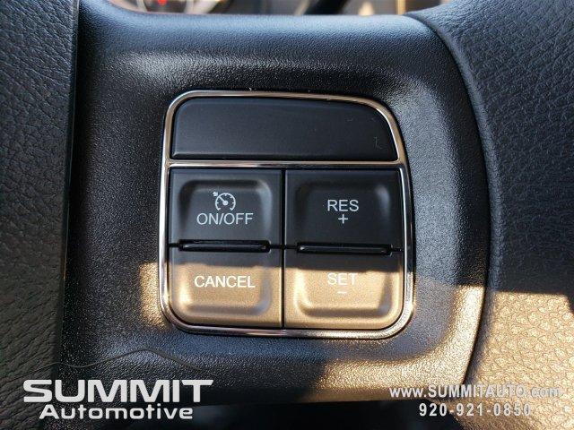 2018 Ram 3500 Regular Cab DRW 4x4, Knapheide Value-Master X Platform Body #8T413 - photo 14