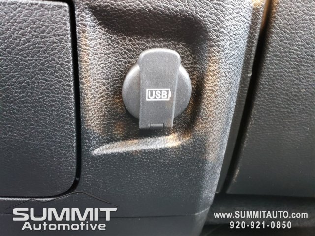 2018 Ram 3500 Regular Cab DRW 4x4, Knapheide Value-Master X Platform Body #8T413 - photo 20