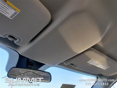 2018 Ram 3500 Regular Cab DRW 4x4, Knapheide Value-Master X Platform Body #8T413 - photo 11