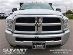 2018 Ram 3500 Regular Cab DRW 4x4,  Knapheide Value-Master X Platform Body #8T413 - photo 25