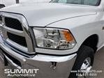 2018 Ram 3500 Regular Cab DRW 4x4,  Knapheide Value-Master X Platform Body #8T413 - photo 26