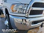 2018 Ram 3500 Regular Cab DRW 4x4,  Cab Chassis #8T416 - photo 21