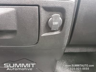 2018 Ram 3500 Regular Cab DRW 4x4,  Cab Chassis #8T417 - photo 15