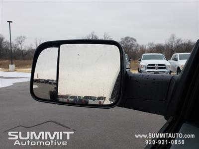 2018 Ram 3500 Regular Cab DRW 4x4,  Cab Chassis #8T417 - photo 27