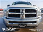2018 Ram 3500 Regular Cab DRW 4x4,  Cab Chassis #8T418 - photo 22