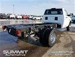 2018 Ram 3500 Regular Cab DRW 4x4,  Cab Chassis #8T418 - photo 24