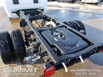2018 Ram 3500 Regular Cab DRW 4x4,  Cab Chassis #8T418 - photo 27