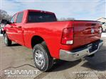 2018 Ram 2500 Crew Cab 4x4,  Pickup #8T420 - photo 1