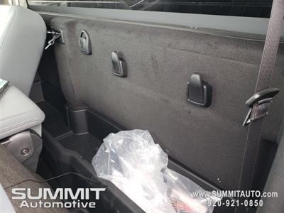 2018 Ram 3500 Regular Cab DRW 4x4,  Knapheide Drop Side Dump Body #8T421 - photo 32