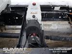 2018 Ram 3500 Regular Cab DRW 4x4,  Knapheide Drop Side Dump Body #8T422 - photo 13