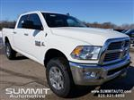 2018 Ram 2500 Crew Cab 4x4,  Pickup #8T424 - photo 3