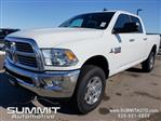 2018 Ram 2500 Crew Cab 4x4,  Pickup #8T424 - photo 4