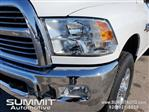 2018 Ram 2500 Crew Cab 4x4,  Pickup #8T424 - photo 30