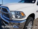 2018 Ram 2500 Crew Cab 4x4,  Pickup #8T424 - photo 32