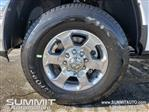 2018 Ram 2500 Crew Cab 4x4,  Pickup #8T424 - photo 5