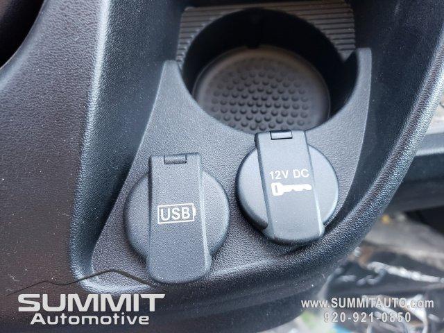 2018 ProMaster 3500 Standard Roof FWD,  Knapheide KUV Service Utility Van #8T426 - photo 20