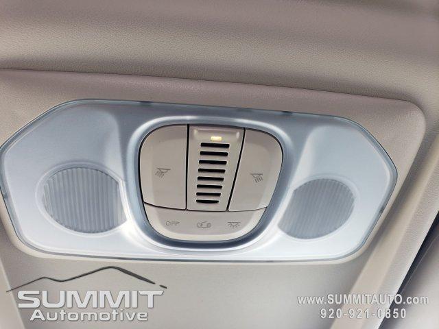 2018 ProMaster 3500 Standard Roof FWD,  Knapheide KUV Service Utility Van #8T426 - photo 56