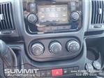 2018 ProMaster 3500 Standard Roof FWD,  Knapheide KUV Service Utility Van #8T426 - photo 10