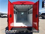 2018 ProMaster 3500 Standard Roof FWD,  Knapheide KUV Service Utility Van #8T426 - photo 30