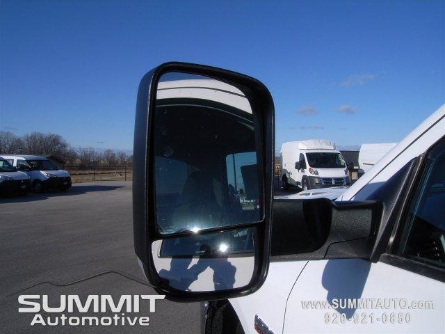 2018 Ram 3500 Regular Cab DRW 4x4,  Knapheide Dump Body #8T47 - photo 13