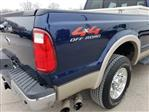 2008 F-250 Crew Cab 4x4, Pickup #9925A - photo 22