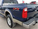 2008 F-250 Crew Cab 4x4, Pickup #9925A - photo 26