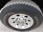2008 F-250 Crew Cab 4x4, Pickup #9925A - photo 6