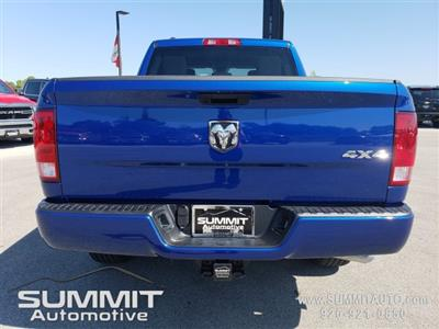 2019 Ram 1500 Crew Cab 4x4,  Pickup #9T102 - photo 19