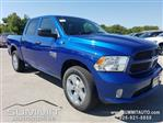 2019 Ram 1500 Crew Cab 4x4,  Pickup #9T102 - photo 17