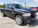 2019 Ram 1500 Crew Cab 4x4,  Pickup #9T103 - photo 20
