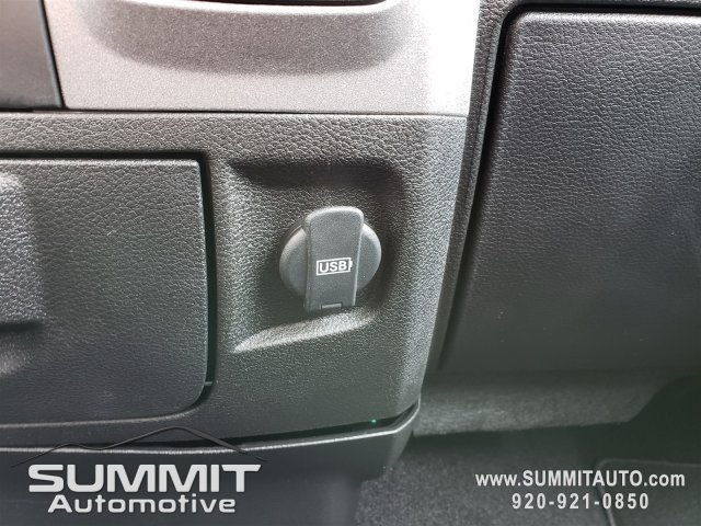 2019 Ram 1500 Crew Cab 4x4,  Pickup #9T128 - photo 16