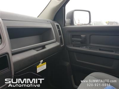 2019 Ram 1500 Crew Cab 4x4,  Pickup #9T128 - photo 12