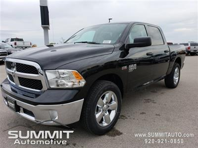 2019 Ram 1500 Crew Cab 4x4,  Pickup #9T128 - photo 20