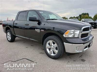 2019 Ram 1500 Crew Cab 4x4,  Pickup #9T128 - photo 23