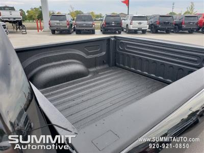 2019 Ram 1500 Crew Cab 4x4,  Pickup #9T128 - photo 6