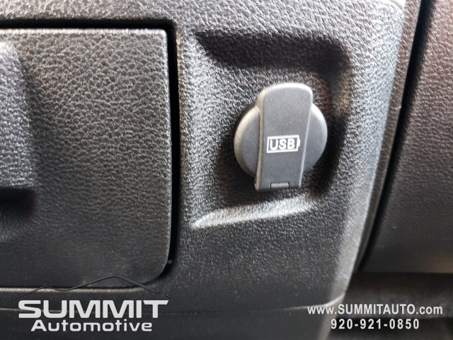 2019 Ram 1500 Crew Cab 4x4, Pickup #9T130 - photo 19