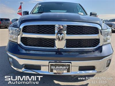 2019 Ram 1500 Crew Cab 4x4,  Pickup #9T130 - photo 21