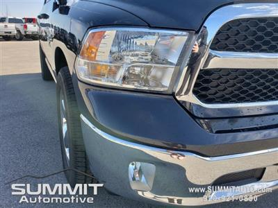 2019 Ram 1500 Crew Cab 4x4, Pickup #9T130 - photo 22