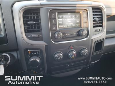 2019 Ram 1500 Crew Cab 4x4,  Pickup #9T131 - photo 23