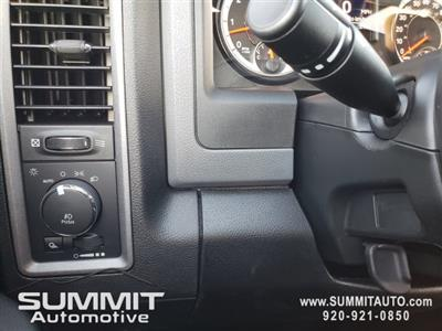 2019 Ram 1500 Crew Cab 4x4,  Pickup #9T131 - photo 28