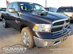 2019 Ram 1500 Crew Cab 4x4,  Pickup #9T131 - photo 15
